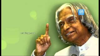 Pasumai car discovered by Balu (Abdulkalaam Award)  -  Palsuvai Thoranam - Episode 158   MukilApp