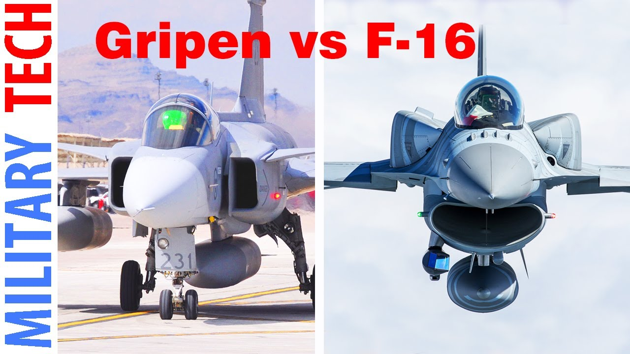 Image result for saab gripen