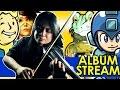 RESTART: 2016 VGM Compilation Album by String Player Gamer    ALBUM STREAM