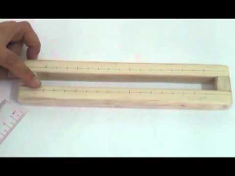 วิธีทำไม้บล็อคตะปู.mp4