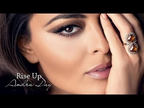 Rise Up Andra Day Traduçao Trilha Sonora Totalmente Demais Tema de Carolina