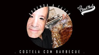 outback ribs on the barbie costela suna com barbecue house of cards cinechef 03