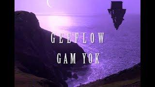 Geeflow Musab - GAM YOK prod. TLH