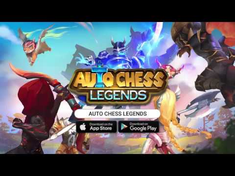The Best (And Worst) Auto Chess Games on Android and iOS