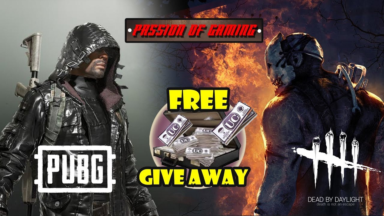 Dead By DayLight & Pubg Mobile Free Uc Giveaway | SRB Zeus Live - Gameplay On Tamil With SRB Mem