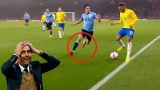 Football Tricks And Skills 2017 HD