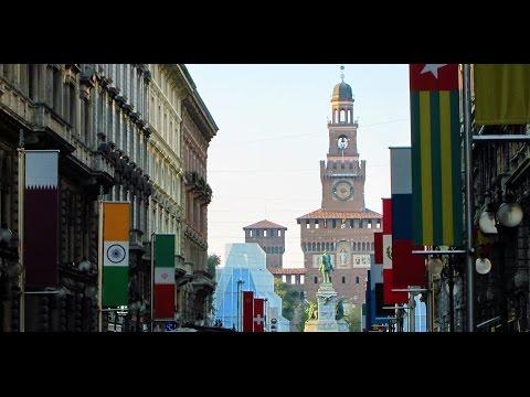 Mercato di porta portese with etruska jazz roma ital - Porta portese milano ...
