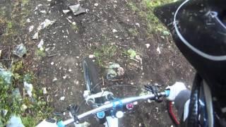 Code 4 Biking