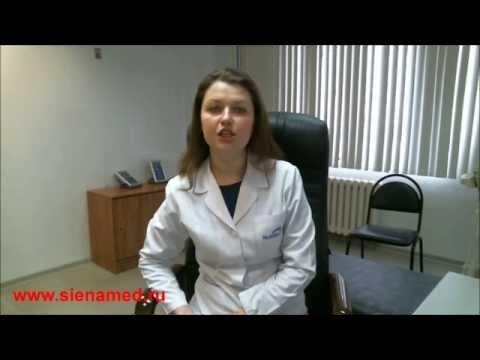Программа «Жить здорово» с Еленой Малышевой
