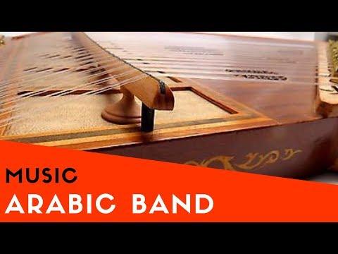 Arabic Live Band in Dubai 480p