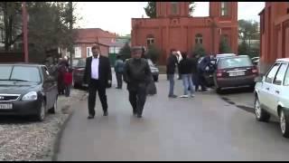 Чеченская свадьба невеста плачет