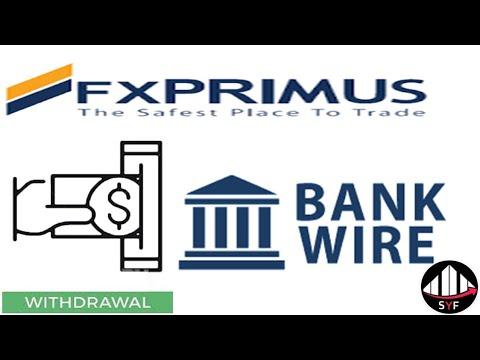 WITHDRAWAL BANKWIRE WITHOUT SWIFT CODE ( Kula Bax Bank Wire Adigoon Swift Code Haysan Premiere Bank