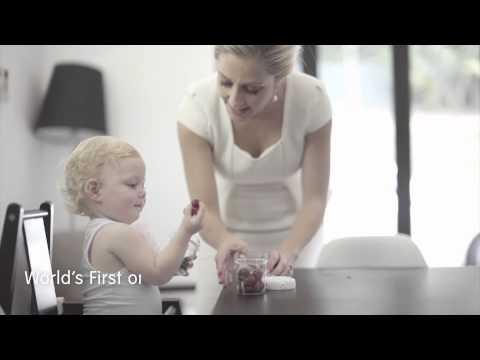 Hegen Launch Video