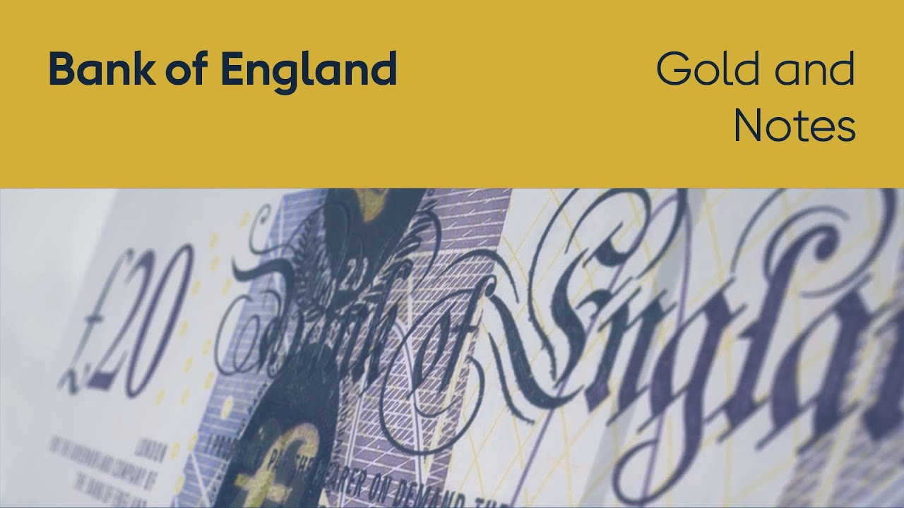 new �20 note - photo #7