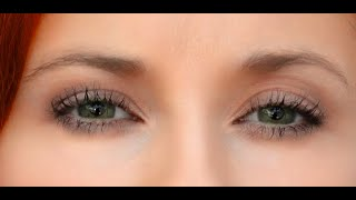 Flashdance (What a Feeling) Ginny Vee (feat Irene Cara) Official Reboot  2021