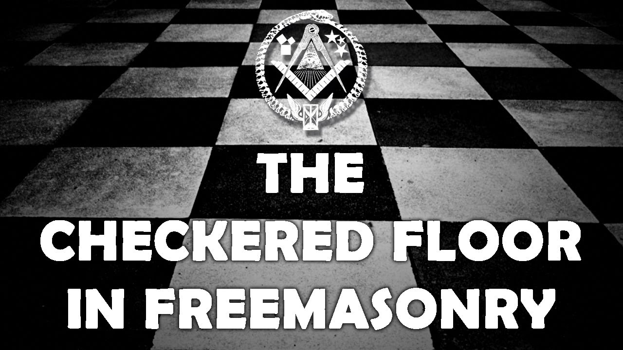 Image result for masonic floor