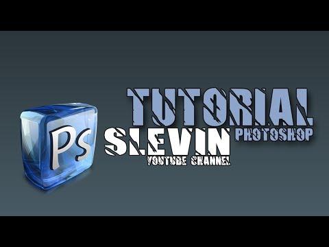 Speed Tutorial Gimp - Migliorare la qualità di un'immagine - Improve the quality of an image from YouTube · Duration:  4 minutes 32 seconds