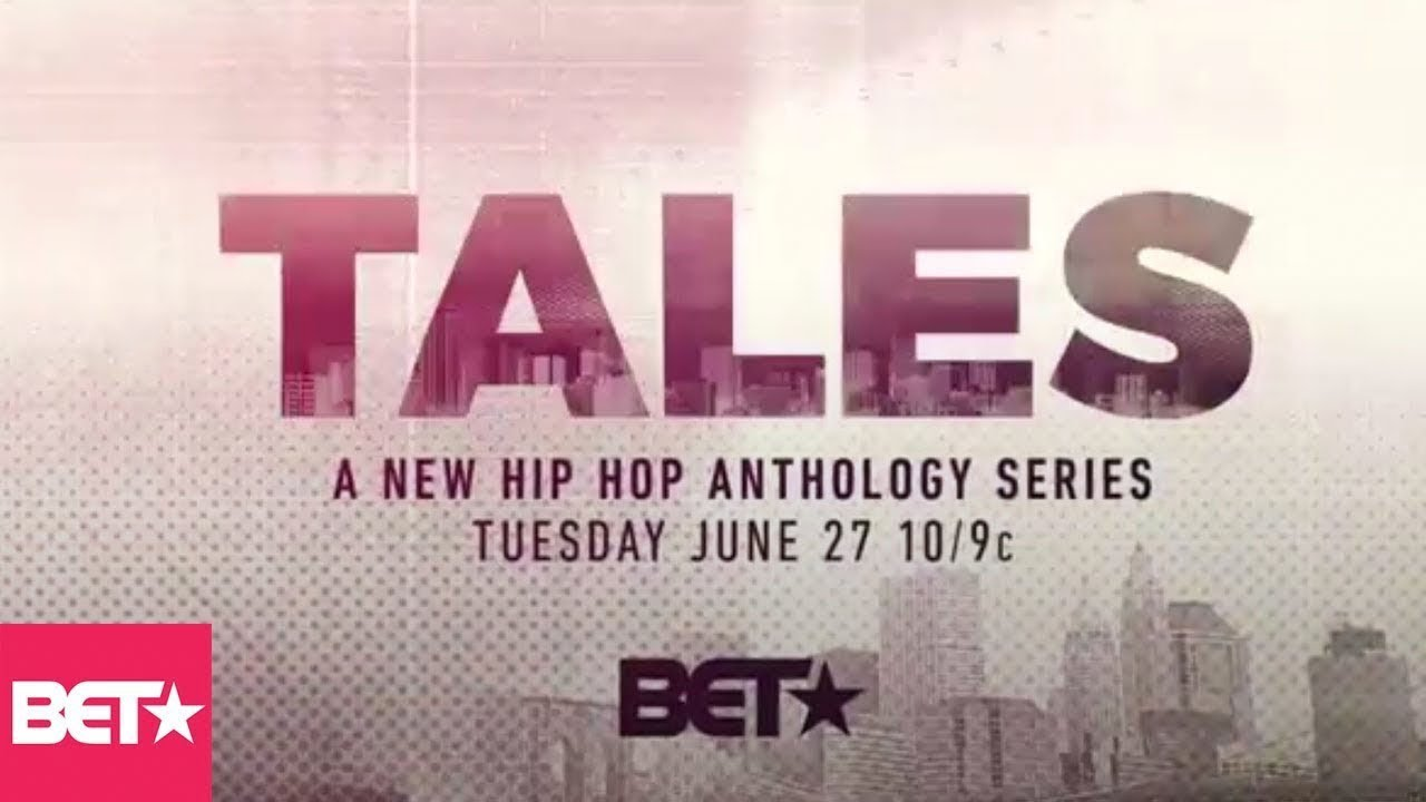 tales on bet stream episode 1