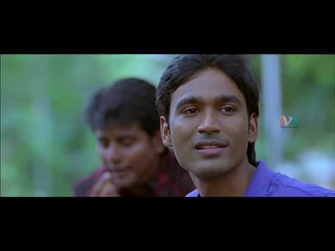 Yedhalo Oka Mounam  Movie Full Song  from the movie 3