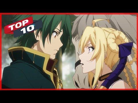 top-10-mejores-animes-de-acción-y-romance-donde-el-protagonista-es-el-macho