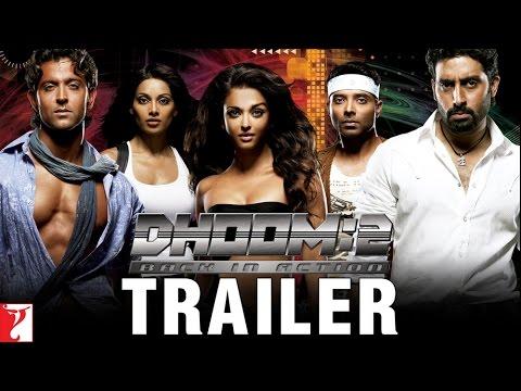 dhoom 2 film complet en arabe gratuit