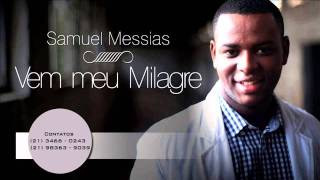 Samuel Messias - Virtude