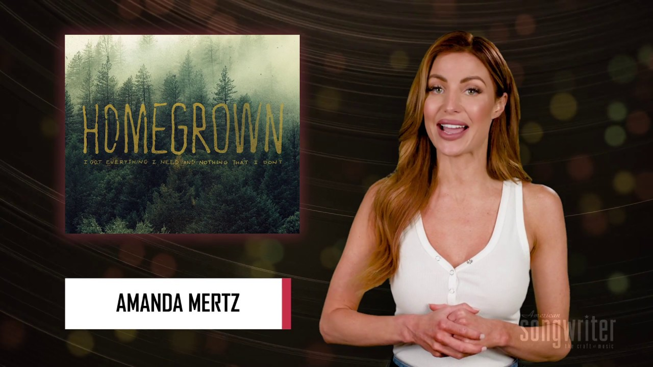 """Behind the Song: Zac Brown Band """"Homegrown"""""""