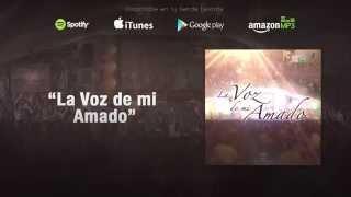 Mahanaim La Voz De Mi Amado En Vivo Chords Chordify