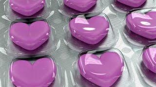 El Viagra Femenino - Ventajas e inconvenientes