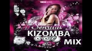Kizomba mix  4 ( novas kizombas)  2014 / 2015  NEW