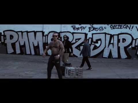 PMM feat. Major SPZ / Ero JWP - Bang Bang