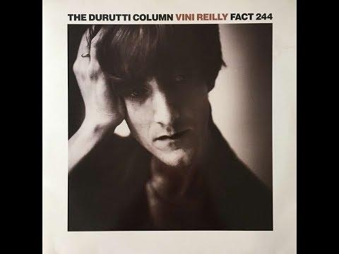 The Durutti Column/Vini Reilly - Love No More x2 mp3