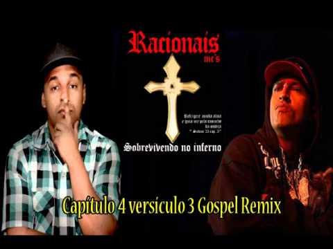 musica gratis racionais capitulo 4 versiculo 3