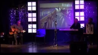 �������� ���� Андрей Кельин в концерте