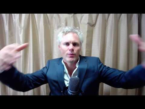 Body Language | Non Verbal Communication