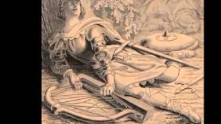 Bard of Armagh/ Streets of Laredo, Irish or Cowboy song 1 tune- 2 lyrics origins