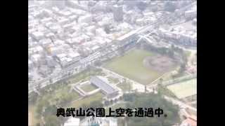 参照:http://okinawabaka.ti-da.net/e7071255.html.