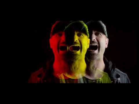 BRAIN DISTILLERS CORPORATION - In The Land Of Colours (Official Video)