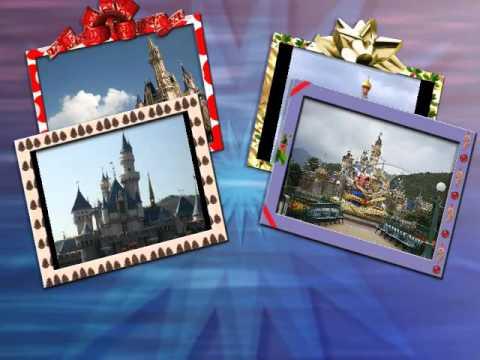 Ultimate Disney World Savings Guide Full Version Download