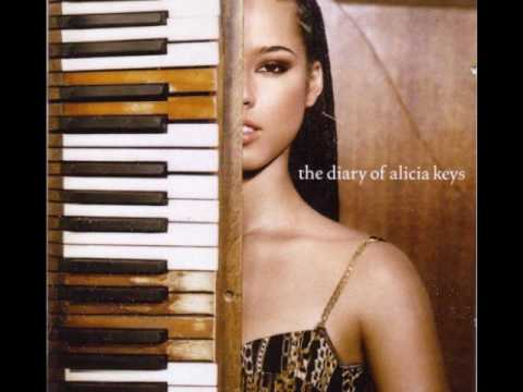 Alicia Keys  You Dont Know My Name  Will You Ever Know It Reggae Mix