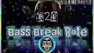 Download RDC - SAH JOGET BAE BAE LE REMIX _[BREAK LATIN]_ DJ YOAL MGZ JACKERZ