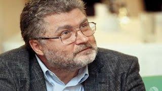 Скачать О перелетной элите и о приколе века Малевича