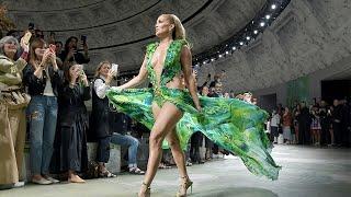 Versace | Spring Summer 2020 |…