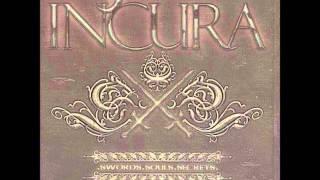 Incura - The Island