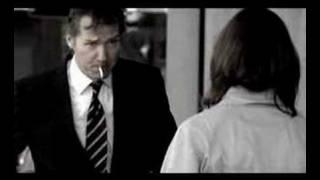 Rutger Hauer Filmfactory: 'A short message' (short film)