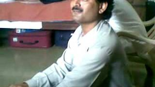 Download Hindi Video Songs - Shailesh Maraj-1 Gagan Gadh ramvane