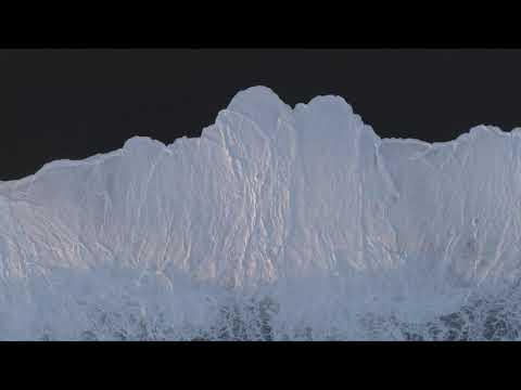 Leszek Możdżer - Don't Give Up (Just Ignore It) - & Danielsson Fresco & Holland Baroque