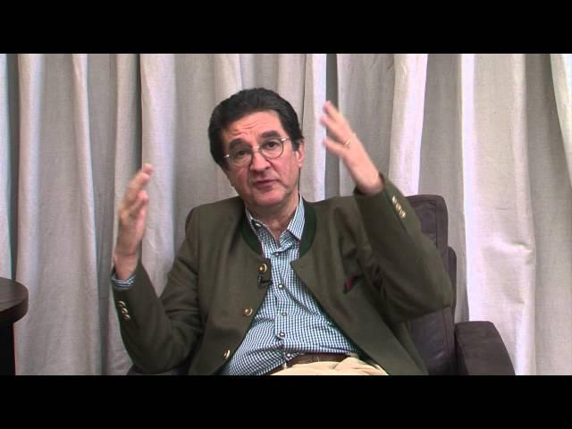 STUDIO HAPPY RICARDO VIVEIROS BLOCO 2