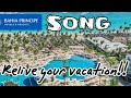 Bahia Principe Theme Song