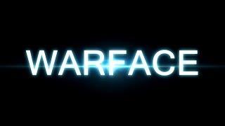 топаз28 Frag movie сайга 12с (warface) только КВ